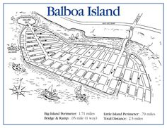 Google Image Result for http://reneewestblog.com/wp-content/uploads/2010/08/Balboa_Island_Map.jpg