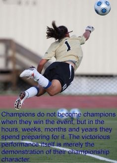 Good luck today! Go lady Eagles!!! ⚽️⚽️⚽️ @srainp123