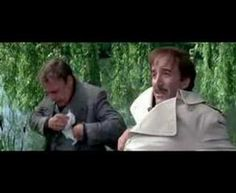 clouseau & dreyfus... - YouTube Try Again, Comedy, Entertaining, Panther, Youtube, Movies, Life, Design, Films