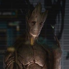 Which Marvel Movie Character Are You: I got Groot! I am Groot. Superhero Humor, Superhero Party, Marvel Movie Characters, Marvel Movies, Marvel Heroes, Marvel Dc, Gaurdians Of The Galaxy, Power Ranger Party, Drax The Destroyer