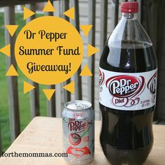 Enter for a chance to win a $1000 Walmart e-gift card.  #SummerFUNd #ad