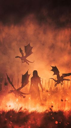 Daenerys Targaryen😍 - Game of Thrones - Casas Game Of Thrones, Arte Game Of Thrones, Game Of Thrones Artwork, Game Of Thrones Quotes, Daenerys Targaryen Aesthetic, Daenerys Targaryen Art, Game Of Throne Daenerys, Targaryen Wallpaper, Drogon Game Of Thrones