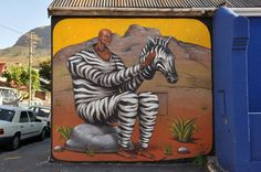 best-cities-to-see-street-art-4-2