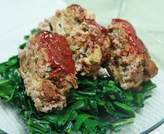 Turkey and Broccoli Meatloaf A Lighter Twist On The Classic Advanced Bariatric Bariatric Eating, Bariatric Recipes, Bariatric Surgery, Turkey Recipes, New Recipes, Cooking Recipes, Favorite Recipes, Amazing Recipes, Dinner Recipes