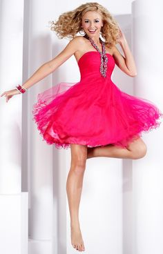 Cute Clothes for Tweens   cute-summer-dresses-for-tweens-tween-party-dresses-promotion-online ...
