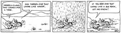 Back to B.C. Comic Strip, November 08, 2016     on GoComics.com