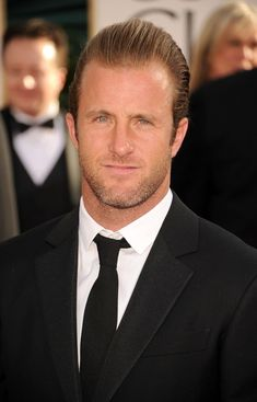 Scott Caan | The Official Ranking Of The 51 Hottest Jewish Men In Hollywood