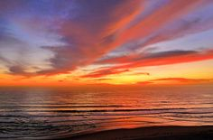 WunderPhotos®.   Uploaded by: observing — Sunday February 16, 2014 — Sand City, CA