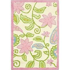 childrens area rugs - Google Search
