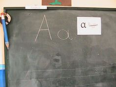 ΚΑΡΑΓΓΕΛΗ ΚΥΡΙΑΚΗ - ΜΑΡΙΑ    (ΔΑΣΚΑΛΑ): Μαθαίνουμε το Αα