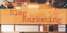 Effective blog marketing! Key to successful online marketing. http://www.thewebhandlers.com/effective-blog-marketing-key-to-successful-online-marketing/