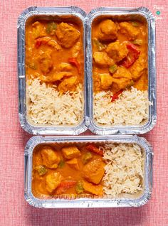 Chicken Korma Curry - Pinch Of Nom Meals Under 500 Calories, Low Calorie Dinners, Low Calorie Recipes, Easy Dinners, Slimming Eats, Slimming Recipes, Pinch Of Nom, Healthy Indian Recipes, Healthy Family Meals