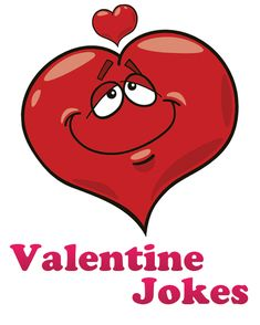 159 Best Valentine S Day Images On Pinterest Puzzles Puzzle Games