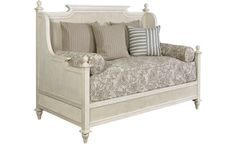 1000 Ideas About Twin Bed Sofa On Pinterest Twin Beds