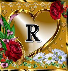 tan solo amor: Significado de la letra R