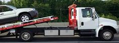 The trust of these companies and departments by providing years of quality 24hr towing and recovery.