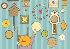 Cómo nos afecta el cambio  al de horario invierno en nuestro sueño
