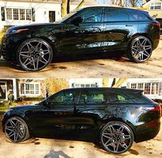 True independence and freedom can only exist in doing what's right - Range Rover Velar New Sports Cars, Exotic Sports Cars, Sport Cars, Exotic Cars, Future Car, Chevy Camaro, Ranger, Porsche, Lux Cars