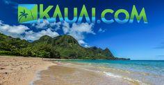 Kauai Tours & Activities Booking   Kauai.com