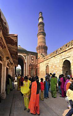 India New Delhi _D7C1976 (by youngrobv)