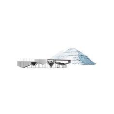 klaksvik city / lclaoffice + lateral office