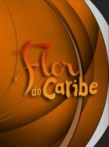 FLOR DEL CARIBE | ESPIAVIDEOSS