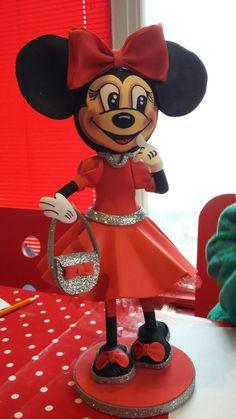 Minnie...imádom ❤.