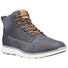 innovative design 79ae8 c4f6d Timberland Killington Chukka Wide. Stylish Boots, Mens Fashion Shoes ...