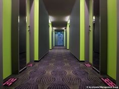 32 best les lilas images on pinterest lilacs hotel corridor and