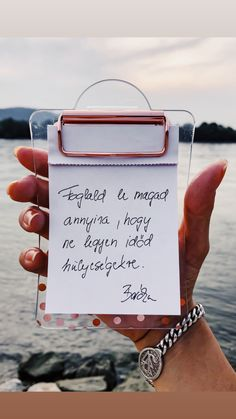 Good Advice, Hygge, Reiki, Self, Phone Cases, Motivation, Quotes, Flow, Inspiration