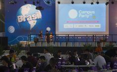 Cinco palestras da Campus Party para ver pela internet nesta quarta-feira - http://wp.clicrbs.com.br/vanessanunes/2013/01/29/cinco-palestras-da-campus-party-para-ver-pela-internet-nesta-quarta-feira/?topo=13,1,1,,,13