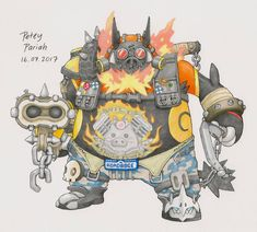There's a lot of Overwatch and Pokemon crossover art out there (I know I'm not original or clever) and one of the most common mashups are Greninja and G. Pokemon X Overwatch: Greninja X Genji (AKA Grenji) Overwatch Pokemon, Roadhog Overwatch, Overwatch Memes, Pokemon Crossover, Anime Crossover, Emboar Pokemon, Junkrat And Roadhog, Pokemon Funny, Play Pokemon