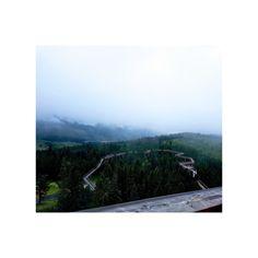 My Photos, Mountains, Nature, Travel, Naturaleza, Viajes, Destinations, Traveling, Trips