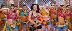 Bhojpuri Mp3: Bhojpuri Song