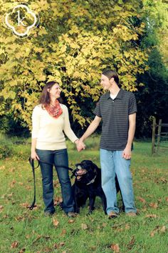 Family Photography with pets - horse, dogs, cats