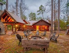 Log Cabin Siding direct from the manufacturer in Flomaton, AL - Southern Wood Specialties - P: 251-296-2556 Heart Pine Flooring, Pine Floors, Log Cabin Siding, Southern, House Styles, Wood, Oregon, Yellow, Home Decor