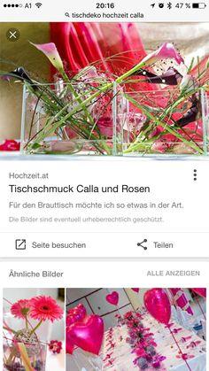 53 Besten Steffi Andi Hochzeit Bilder Auf Pinterest Floral Motif