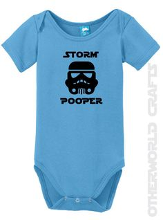 This listing is for a baby onesie with Beam Me Up Daddy and a Star Trek Logo on it as shown in the photo. The text and logo will be in black Star Wars Baby Clothes, Baby Footprints, Baby Planning, Onesies, Baby Onesie, Baby Wearing, Future Baby, Baby Boy Outfits, Baby Shower Invitations