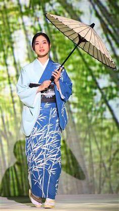 石原さとみ Cheongsam, Ao Dai, Oriental, Kimono, Japan, Sexy, Beauty, Kimonos, Beauty Illustration