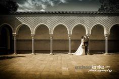 Taj Mahal, Instagram, Building, Travel, Creative Wedding Photography, Advertising Photographer, Getting Married, Photo Illustration, Wedding Bride