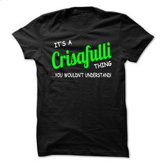 Crisafulli thing understand ST420 - #quotes funny #hoodie for teens