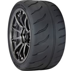 Toyo Tires 104370 Toyo Tires Proxes Load Index: 98 Speed Rating Performance Tyres, High Performance Cars, Tire Tracks, New Tyres, Road Racing, Luxury Cars, Tired, Ebay, Things To Sell
