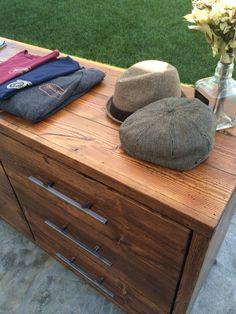 Ashtin Dresser Storage Chest, Dresser, Cabinet, House, Furniture, Ideas, Home Decor, Clothes Stand, Powder Room