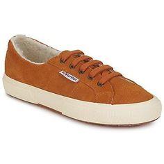 Zapatillas Superga 2750 SUEBINU Shoe Bag, Sneakers, Shoes, Vanities, Baskets, Style, Closet, Fashion, Model