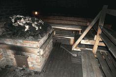 Баня по-чёрному Smoke, Wood, Google, Woodwind Instrument, Timber Wood, Wood Planks, Trees, Smoking, Acting