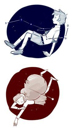 Gavity Falls, Character Art, Character Design, Gravity Falls Fan Art, Desenhos Gravity Falls, Dipper And Mabel, Reverse Falls, Fanart, Wow Art