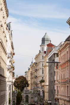 Fillgraderstiege (c) STADTBEKANNT | Das Wiener Online Magazin Online Magazine, Heart Of Europe, Danube River, Imperial Palace, Travel Information, Vienna, Austria, Tours, Colorful