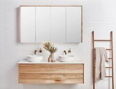 Consider this important image in order to browse through today information on Small Bathroom Renovation Ideas Mold In Bathroom, Upstairs Bathrooms, Bathroom Renos, Bathroom Shelves, Bathroom Cabinets, White Bathroom, Bathroom Flooring, Small Bathroom, Master Bathroom