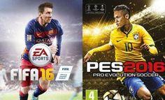 El látigo de EA Sports