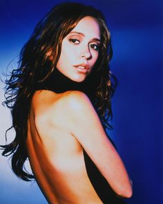 Variant jennifer love hewitt magazine nude shoots are